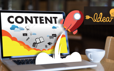 How To Find Content Ideas For Social Media