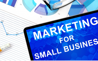 Effective Marketing Ideas for Small Business